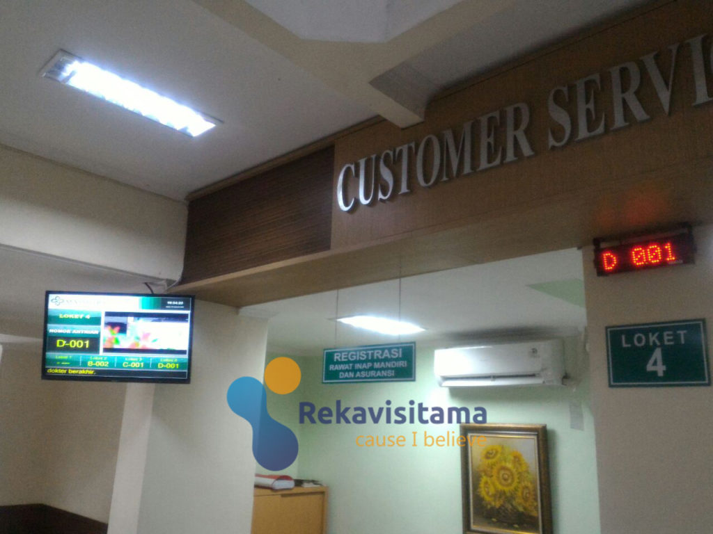 rekavisitama-costumer service-rs masmitra