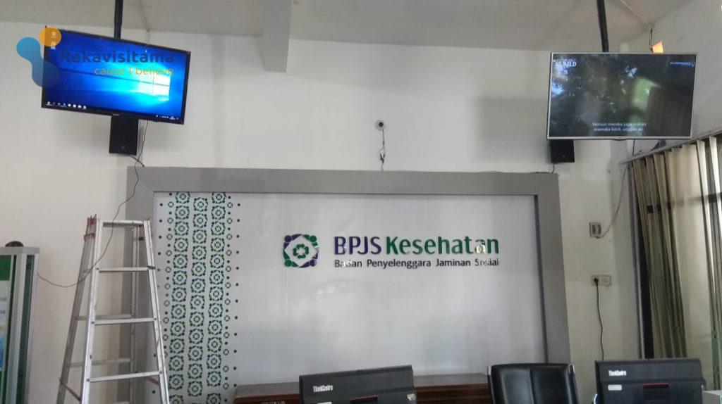kantor bpjs situbondo