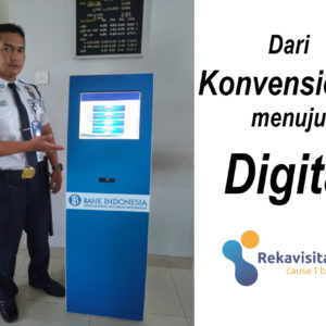 mesin antrian bank indonesia-mesin antrian bank