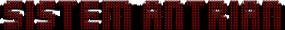 sistem antrian-icon